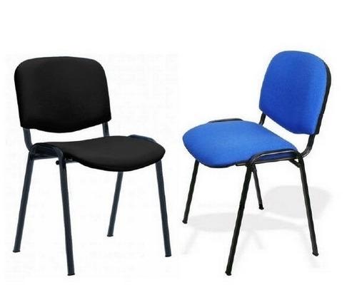 Drift gaming una nueva marca espa ola de sillas p gina for Silla de escritorio precio