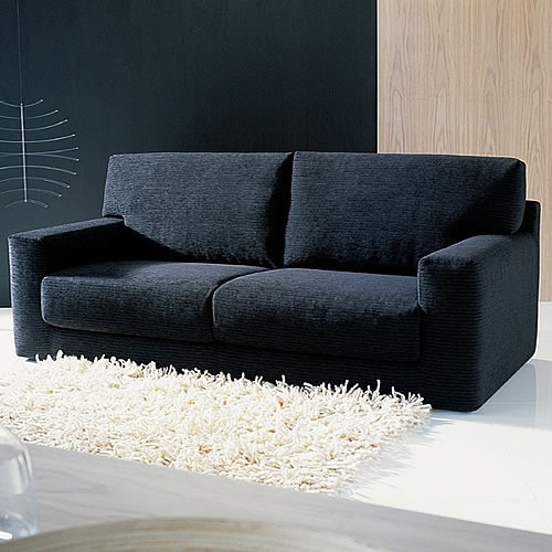 sillon dos cuerpos chenille images
