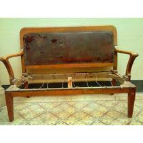 Rappel Sofa De Sala Roble Eslavonia Carpinteria Lista
