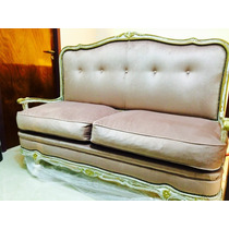 Sillon Sofa Cuerpos Estilo
