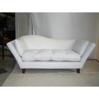 Oferta Sillon Tipo Chaisse Lounge Ecocuer Unico Fabricante