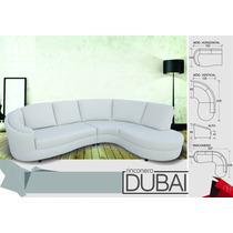 Sillon Rinconero Frontera. Modelo Dubai