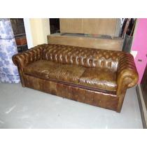Sofa cama living sof cama 2 plazas en sala de estar y for Sillon cama 2 plazas capital federal