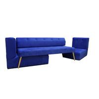 Sillon Cama Juego Living Completo Sofa De 3 Cpos Y 2 De Cpos