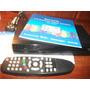 Kit Tv Digital Tda Receptor+antena Listo Para Instalar