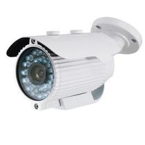 Cámara De Seguridad Modelo Xa 130 A H D 720 P 1,3 M Pixel
