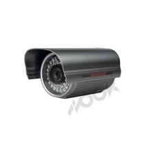 Camaras De Seguridad Cctv 600 Tvl Ntsc Exterior / Interior