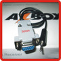 Cable Rs232 Mini Plug 2,5 Bravissimo Fta Recovery Skyfreetv