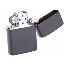Encendedor Espia Mini Camara Seguridad Zippo Novedad