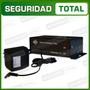 Transcoder Automatico Pal B / Pal N Bidireccional Conversor