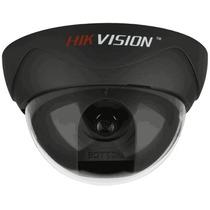 Camara Domo Hikvision Ds-2cc502p