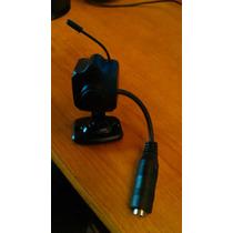 Cámaras De Seguridad Wireless (inalámbricas) Israelíes