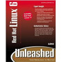 Libro Red Hat Linux 6 Unleashed: Bill Ball