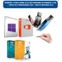 Windows 10 Pro + Office 2013 + Antivirus En Pendrive 8gb