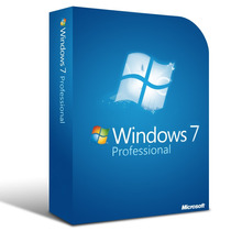 Windows 7 Profesional 64bit Oem 4gb Ram Fqc-00785 Lic Origin