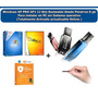 Windows Xp Sp3 + Office 2007 + Antivirus En Pendrive 8 Gb