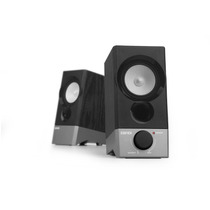 Parlantes Audio Multimedia 2.0 Edifier R19u Envio Gratis