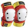 Pro-tec Multi-sport Coderas Skate/longboard - Talle: Xl