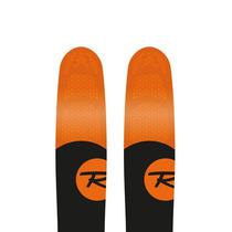 Rossignol Ski Kit Super 7 Open + Fijaciones Axial 3 / 172 Cm