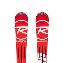 Rossignol Ski Kit Hero El St Tpx + Fijaciones Ax / 161 Cm