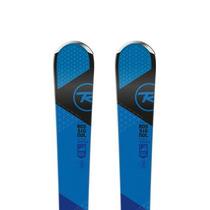 Rossignol Ski Kit Experience 77 Ca Xelium + Fijaciones 160cm