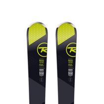 Rossignol Ski Kit Exp 88 Bslt Op + Fijaciones Axial / 172 Cm
