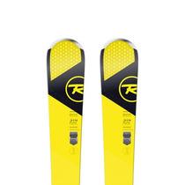 Rossignol Ski Kit Exp 84 Ca Tpx + Fijaciones Axium / 170 Cm