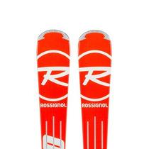 Rossignol Ski Kit Hero El St-ti + Fijaciones Axial3 / 162 Cm