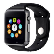 Reloj Inteligente Smartwatch W8 Sim Android Samsung Iphone
