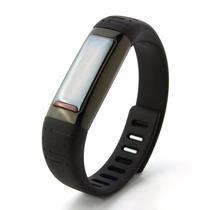 Smart Watch U9 Reloj Inteligente Android Bluetooth Alarma