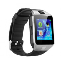 Smart Watch Dz09 Reloj Inteligente,ios, Android, Bluetooth