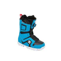 Botas Snowboard Dc Scout 2014 Envios A Todo El Pais!