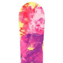 Rossignol Snowboard Kit Tesla Amptek 148 + Fijaciones Tesla