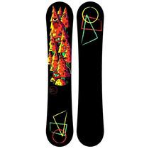 Tabla Snowboard Vio Pineral//snow Shop//envios Todo El Pais