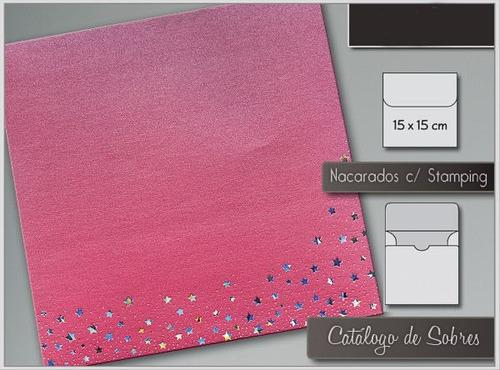 Souvenirs 15 A Os Color Fucsia - Souvenirs para tu casamiento ...