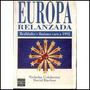 Colchester / Buchan - Europa Relanzada