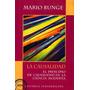 La Causalidad - Mario Bunge. Libro Digital