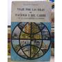 Libro Viaje Por Islas Del Pacifico Y Caribe, J Torres,1977