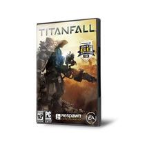 Titanfall - Pc Envio Gratis
