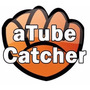 Atube Catcher+descarga Y Convertí Vídeos De Youtube+español!
