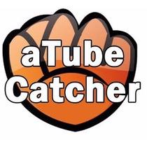 Atube Catcher+descarga Y Convertí Vídeos De Youtube+español!