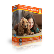 Plantillas Mercado Libre Photoshop Accesorios Mascotas Perro