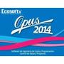 Opus Planet 2014 Computo Presupuesto Obras Analisis Costo