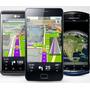 Instalacion Gps Sygic Para Android Full Español Gratuito