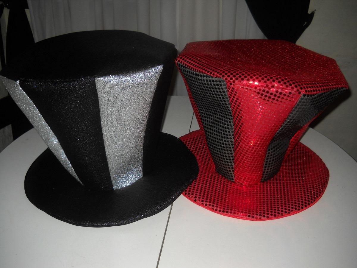 Sombreros Gorros Cotillon Fluo / Casamientos 15 Años - $ 50,00 en ...