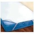 Protector Funda Cubre Colchon Impermeable 1.40 X 1.90 Cm