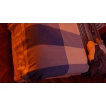 Somier Bedtime Exclusve 220 X 200permuto Solo Para Hoteleria