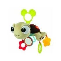 Sonajero Tortuga De Buscando A Nemo -somos Los Juguetes-