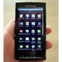 Sony Xperia X10 , 6 Meses De Uso. Accesorios Originales