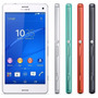 Sony Xperia Z3 Compact 4g Lte 20,7mp Video 4k Snapdragon 801